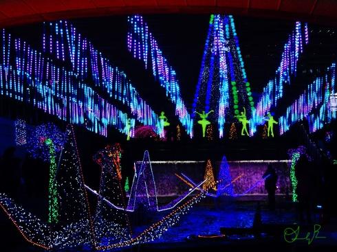Lights 1a